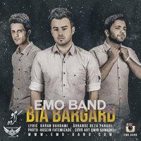 EMO Band - 'Bia Bargard'