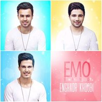 EMO Band - 'Enghadr Khoobi'
