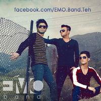 EMO Band - 'Kojaye Zendegit Boodam'