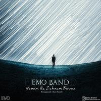 EMO Band - 'Nemiri Az Zehnam Biroun'
