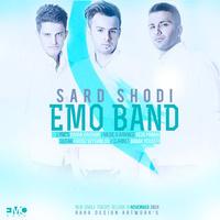 EMO Band - 'Sard Shodi'