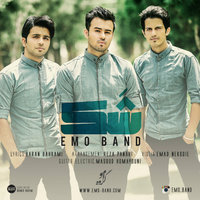 EMO Band - 'Shak'