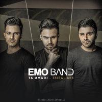 Emo Band - 'Ta Umadi (Tribal Remix)'