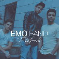 Emo Band - 'Ta Umadi'