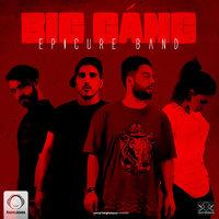 EpiCure - 'Big Gang'