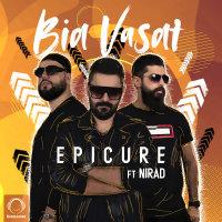 EpiCure - 'Bia Vasat (Ft Nirad)'
