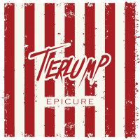 EpiCure - 'Terlump'
