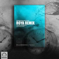 Erfan Hoseyni - 'Roya (Remix) (Ft Diana)'