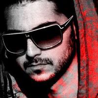 Erfan - 'Khatte Man (DJ Arsalan Remix)'