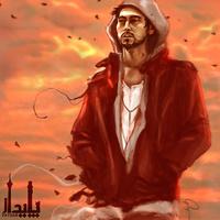 Erfan - 'Yadam Biar'