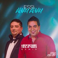 Essi - 'Ahay Ahay (Remix)'