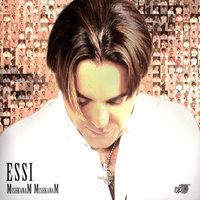 Essi - 'Be Cheshmo Roo'