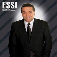 Essi - 'Eshghe Aval'