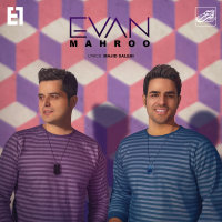 Evan Band - 'Mahroo'