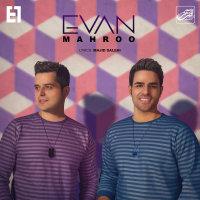 Evan Band - 'Mahroo'