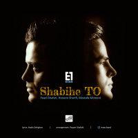Evan Band - 'Shabihe To'