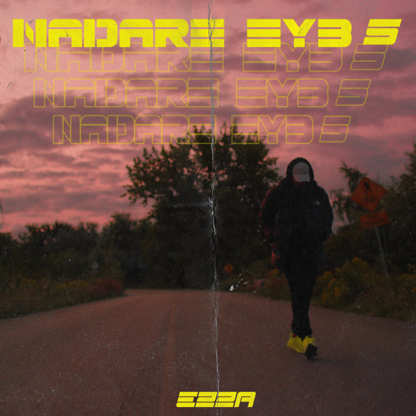 Ezza - 'Nadare Eyb 5'