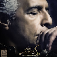 Faramarz Aslani - 'Kisti'
