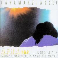 Faramarz Assef - 'Aazizam'