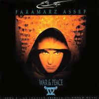 Faramarz Assef - 'Andak Andak'