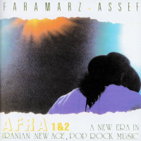 Faramarz Assef - 'Bego Bego Iran'