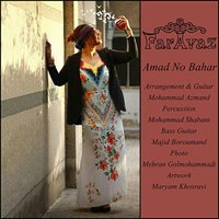 Faravaz - 'Amad No Bahar'