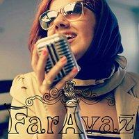 Faravaz - 'Ba Man Beraghs'