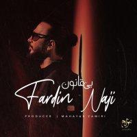 Fardin Naji - 'Bi Ghanoon'
