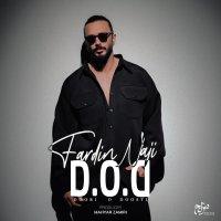 Fardin Naji - 'Doorio Doosti'
