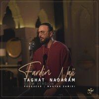 Fardin Naji - 'Taghat Nadaram (Slow Version)'