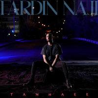 Fardin Naji - 'Tanhaei'