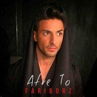 Fariborz Moshtaghi - 'Atre To'