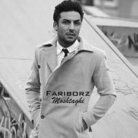 Fariborz Moshtaghi - 'Bia Nazdiktar'