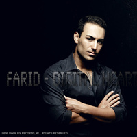 Farid - 'Digital Heart'