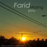Farid - 'Missing You'