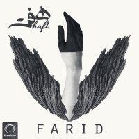 Farid - 'Nafas'