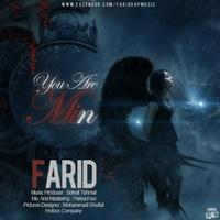 Farid - 'You are Min'