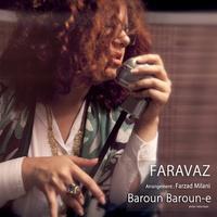 Faravaz - 'Baroun Baroune'
