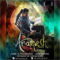 Farrokh - 'Aramesh'
