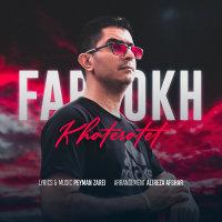 Farrokh - 'Khateratet'