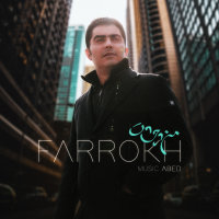Farrokh - 'Mano Cheshat'