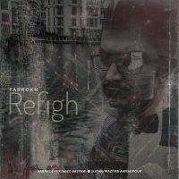 Farrokh - 'Refigh'