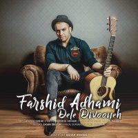 Farshid Adhami - 'Dele Divooneh'