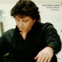Farshid Amin - 'Hamin Emrooz'