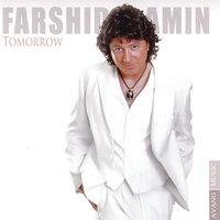 Farshid Amin - 'Heif'