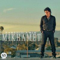 Farshid Amin - 'Mikhamet'