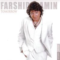 Farshid Amin - 'To Binaziri'