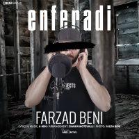 Farzad Beni - 'Enferadi'