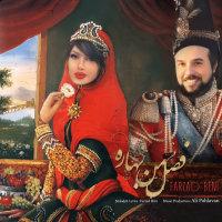 Farzad Beni - 'Fasle Man Bahare'