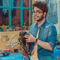 Farzad Farokh - 'Shaparak'